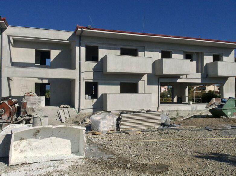 Σύλλογος Κατασκευαστών Οικοδομών Μαγνησίας: Πρώτα η Υγεία