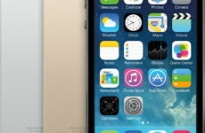 Θα του πουλούσε iPhone, αλλά τον εξαπάτησε παίρνοντας προκαταβολή