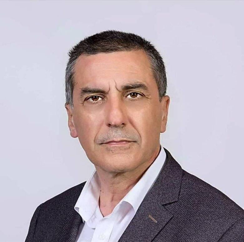 Το Ευρωπαϊκό Συνέδριο Τοξικολογίας 2023 σε Βόλο, Λάρισα και Αθήνα