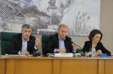 Ποσό 2,5 εκατ. ευρώ για νέο εξοπλισμό Πολιτικής Προστασίας στην Περιφέρεια Θεσσαλίας