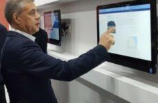 Νέα εποχή ψηφιακών υπηρεσιών στην Περιφέρεια Θεσσαλίας