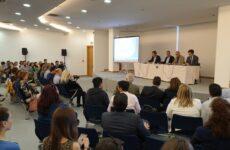 Παρουσίαση τριών νέων ηλεκτρονικών εφαρμογών του ΥΜΕΠΟ