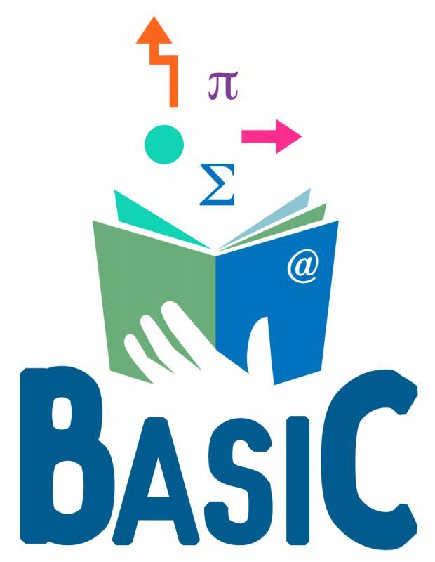Οικοδομώντας Εναλλακτικά Καινοτομικά Σχήματα Δεξιοτήτων – BASIC