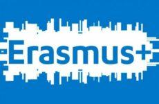 Πρόσκληση για εθελοντική συμμετοχή στο Erasmus+