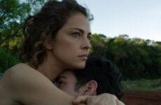 Η ταινία «Paulina» σε Μεταξουργείο και Αχίλλειο