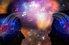 Διπλάσια η συμμετοχή  στην 1η φάση του Διαγωνισμού Αστρονομίας του Δημοτικού