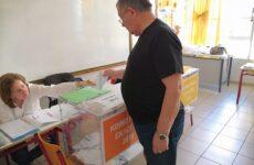 Μεγάλη η έλλειψη μελών εφορευτικών επιτροπών και στη Μαγνησία