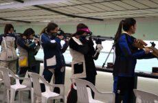 Αθλητικές εκδηλώσεις στη Μαγνησία