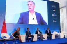 Στρατηγικός στόχος της Περιφέρειας Θεσσαλίας η αναβάθμιση και αναζωογόνηση του αστικού περιβάλλοντος