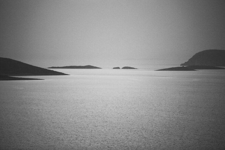 «Παράθυρο στον κόσμο»: Έκθεση φωτογραφίας του  Σπύρου Λαζάρου στο Χώρο Τέχνης  δ.