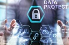 Προστασία δεδομένων έναν χρόνο μετά: Το 73 % των Ευρωπαίων έχουν ακούσει για τουλάχιστον ένα από τα δικαιώματά τους