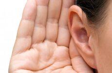 Με τα επαναστατικά εμφυτεύματα ακοής κωφάπαιδιά κι ενήλικες μπορούν πλέον να ακούν!