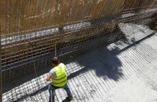 Εργασίες αποκατάστασης βλαβών στο Δήμο Νοτίου Πηλίου