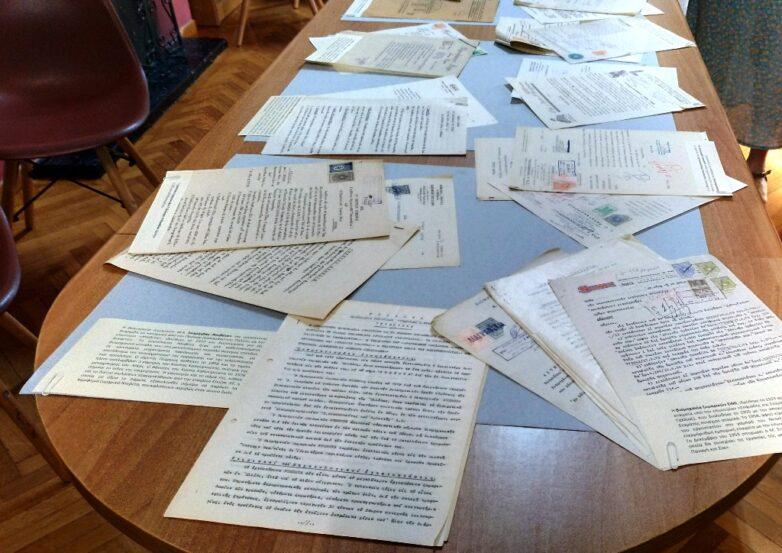 ΓΑΚ Μαγνησίας: Δίαυλος για επανασύνδεση υιοθετημένων παιδιών με βιολογικούς γονείς