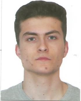 Πρώτος στη βαθμολογία στην περιφέρεια απόφοιτος του ΓΕΛ Σκοπέλου