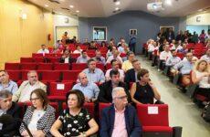 Πανέτοιμο το Πανεπιστήμιο Θεσσαλίας να υποδεχθεί τους νέους φοιτητές