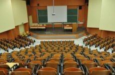 Πρόσβαση αποφοίτων ΕΠΑ.Λ. στην Τριτοβάθμια Εκπαίδευση
