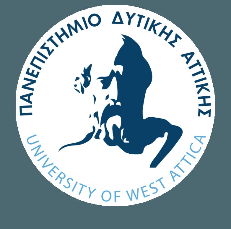 Πενταετείς οι σπουδές στα τμήματα Μηχανικών του Πανεπιστημίου Δυτικής Αττικής και του Ελληνικού Μεσογειακού Πανεπιστημίου