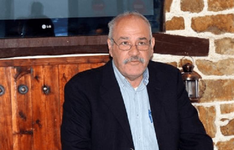 Για παραπληροφόρηση καταγγέλει η δημοτική αρχή Σκοπέλου τον Ν. Μάνεση