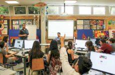 Έως τη Δευτέρα 15 Ιουλίου οι αιτήσεις συμμετοχής στο Πρόγραμμα «Θερινά Σχολεία 2019»