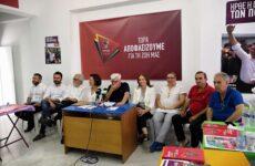 ΣΥΡΙΖΑ: Η κρισιμότερη εκλογική αναμέτρηση εδώ και σχεδόν 80 χρόνια