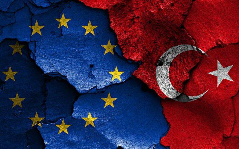 Ποιες χώρες εξαιρεί από την έκδοση βίζας η Τουρκία