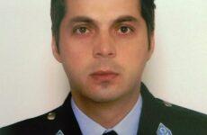 Ανακοίνωση της Ένωσης Αστυνομικών Υπαλλήλων Μαγνησίας