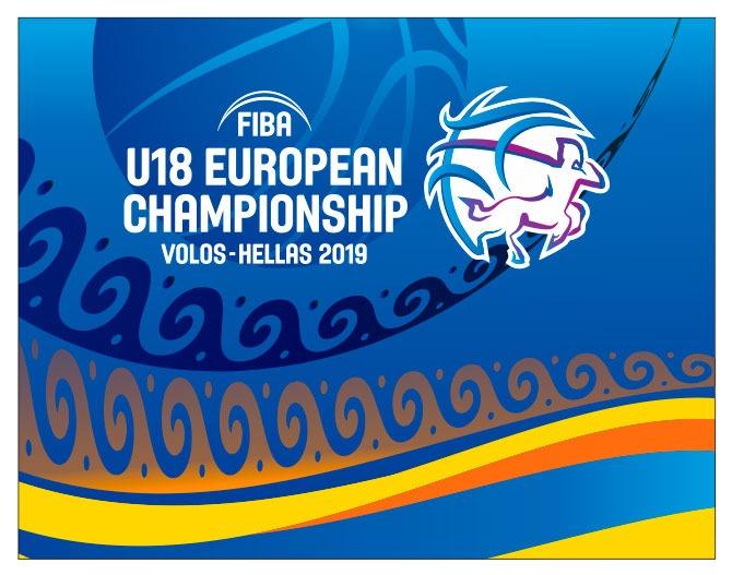 Ευρωπαϊκό Πρωτάθλημα Μπάσκετ, Τουρνουά Beach Volley, 11ο Παγκόσμιο Συνέδριο και Αντάμωμα Θεσσαλών και «Αθλητικό Καλοκαίρι»