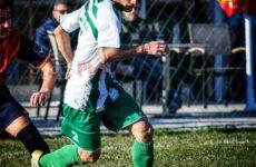 Ανανεώσεις ποδοσφαιριστών και  προπονητή και νέο ΔΣ στο Νηλέα Λεχωνίων