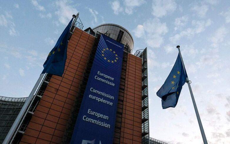 H E.E.  εκδίδει γνώμες σχετικά με τα σχέδια δημοσιονομικών προγραμμάτων της ζώνης του ευρώ