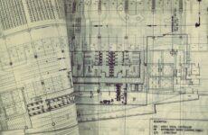 Ημερίδα για τα επιδοτούμενα προγράμματα κατάρτισης εργαζομένων στον κλάδο κατασκευών και υλικών
