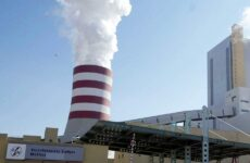 EN.KA Βόλου: Τι να προσέξουμε αν αλλάξουμε προμηθευτή ηλεκτρικής ενέργειας