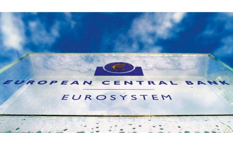 Ομόλογα PSI και ΕΚΤ: Η ιστορία των χαμένων δισεκατομμυρίων