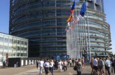 ΕΕ και Mercosur κατέληξαν σε εμπορική συμφωνία