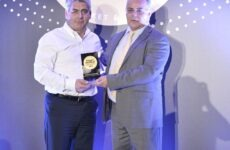 Εξαιρετικός Προμηθευτής Ελληνικών Αγροτικών Προϊόντων για το 2019 η ΕΒΟΛ
