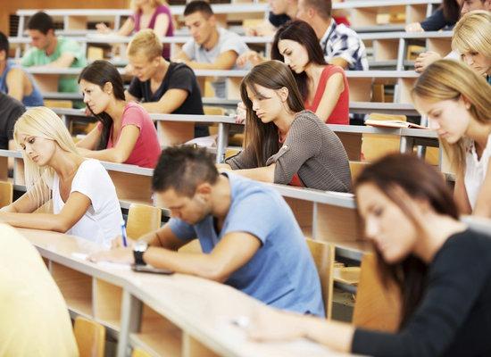 Ανοίγει ξανά από αύριο η πλατφόρμα για τη χορήγηση του φοιτητικού στεγαστικού επιδόματος