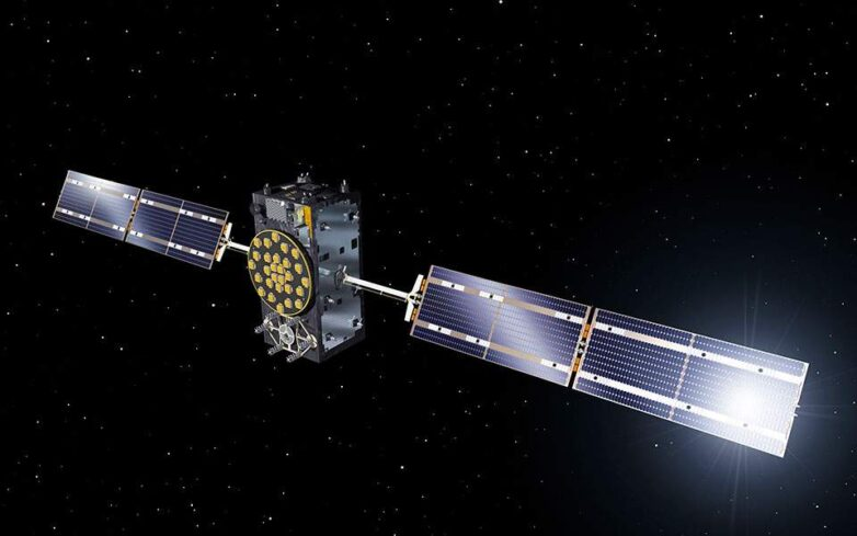 Galileo: Εκτός λειτουργίας το ευρωπαϊκό δορυφορικό σύστημα πλοήγησης