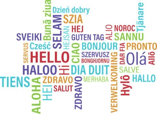 Έκδοση αποτελεσμάτων του Κρατικού Πιστοποιητικού Γλωσσομάθειας εξεταστικής περιόδου Μαΐου 2019