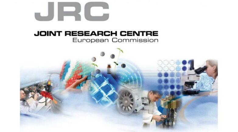 To Κοινό Κέντρο Ερευνών της Ευρωπαϊκής Επιτροπής ανοίγει τις πόρτες του στους ερευνητές