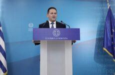 Οι 18 εξωκοινοβουλευτικοί τεχνοκράτες υφυπουργοί της νέας κυβέρνησης