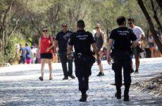 Ισόβια στους δύο κατηγορούμενους για το έγκλημα στου Φιλοπάππου