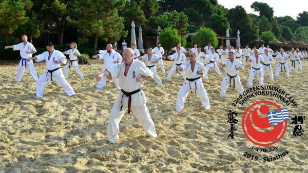 Πολιτιστικές και αθλητικές εκδηλώσεις με τη στήριξη της Περιφέρειας Θεσσαλίας