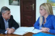 Προγραμματική σύμβαση μεταξύ ΠΕΜΣ-ΠΘ-ΠΕΔΥ για τις αναλύσεις νερών