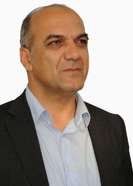 Αρνητικός ο δήμαρχος Αλμυρού στη δημιουργία hot spot