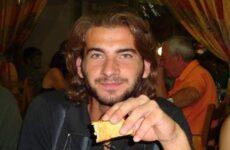 Σήμερα κηδεύεται ο 35χρονος Βασίλης Ξάνθης