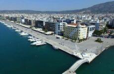 Επέκταση έκτακτων οικονομικών μέτρων για αντιμετώπιση συνεπειών του κορωναϊού στον τουρισμό
