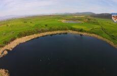 Ο 3ος Αγώνας Δρόμου Αλμυρού «Almyros City-Zerelia Lakes»  αρχές Οκτωβρίου