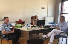Κ. Χαλέβας: Τροχοπέδη στην τουριστική ανάπτυξη του Πηλίου το εμπόδιο για τουριστικά καταλύματα