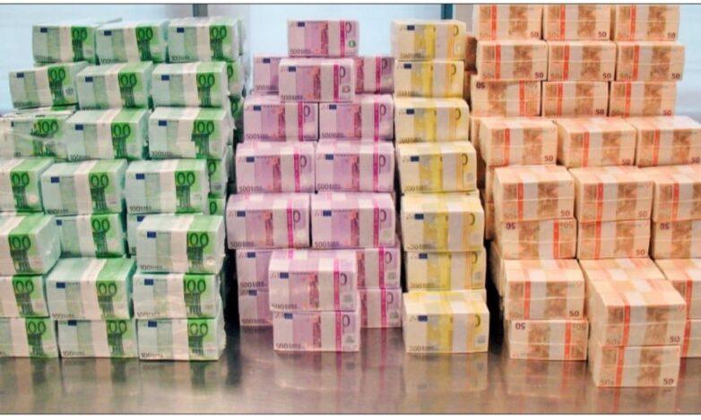 Κρατικές ενισχύσεις: η Επιτροπή εγκρίνει ελληνικό μέτρο παροχής εγγυήσεων ύψους 2 δισ. ευρώ