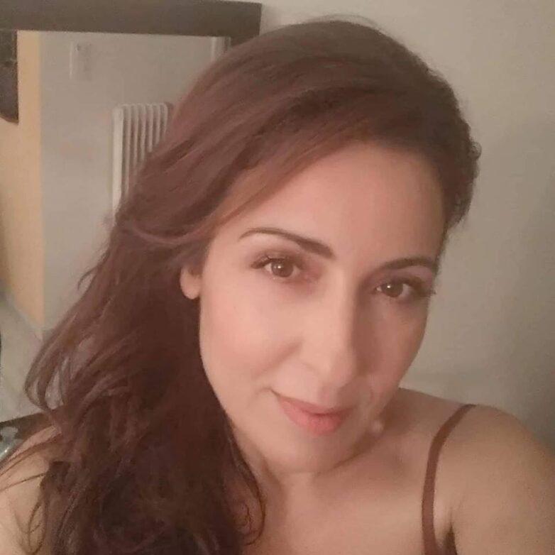 Πρώτη στην Ιατρική Θεσσαλίας η 47χρονη από τον Βόλο – μητέρα δύο παιδιών